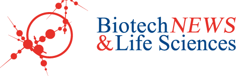 Immunetune featured in Biotech News & Life Science