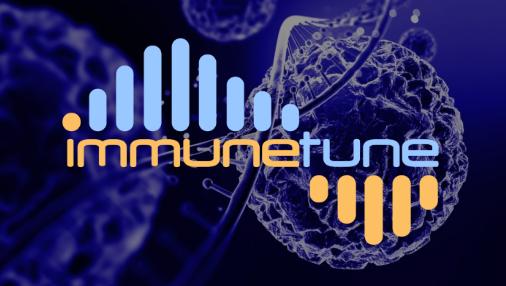 Important Regulatory Milestone achieved for Immunetune's NeoVAC platform